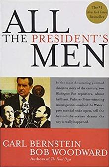 All President's Men