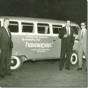 Havaianas1964