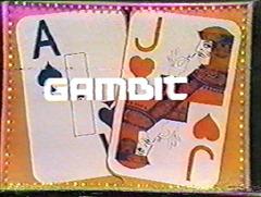 Gambit_'72 Wikipedia