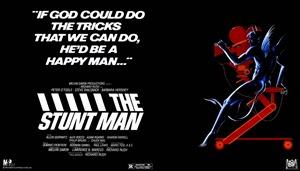 stuntman-poster