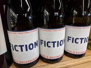 Fiction wine Berkeley Bowl