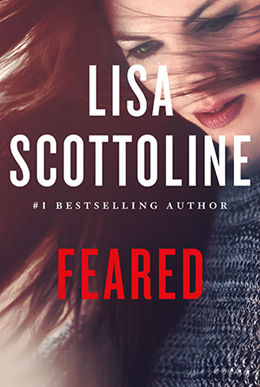 Feared scottoline