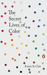 secret lives color
