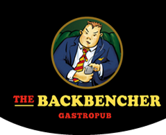 backbencher gastropub nz