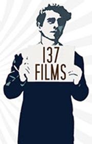 137films logo