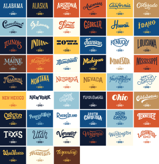 Pete_buttigieg_logos_states_all_02