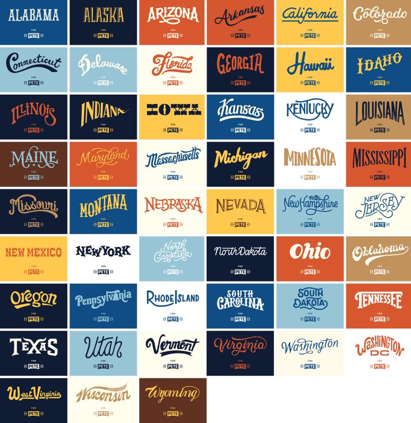 Pete_buttigieg_logos_states_all_02