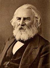 Longfellow via Britannica