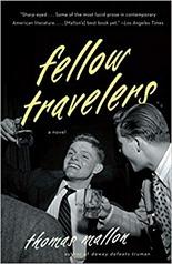 Fellow Travelers Thomas Mallon