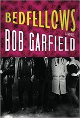 Bedfellows Bob Garfield
