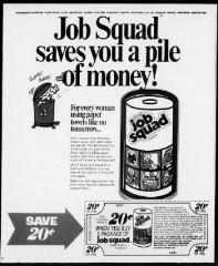 job squad ad