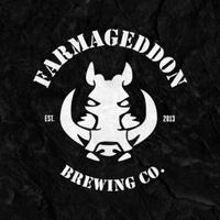 farmageddon brewing ireland