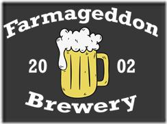 farmageddon brewery california