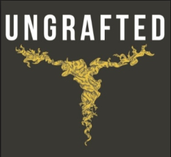 Ungrafted