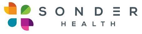 Sonder health