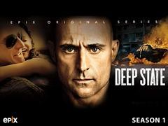 deep state tv epix