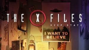 Xfiles-Deepstate