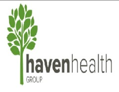 havenhealthgroup
