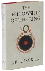 FellowshipOfTheRing3