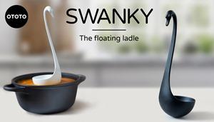 swankyladle kickstarter