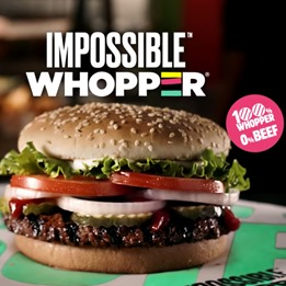 impossible-whopper.w700.h700