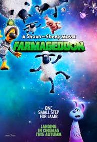 farmageddon shaun movie