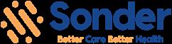 Sonder health Australia