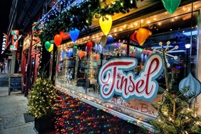 tinsel-christmas-bar-philadelphia