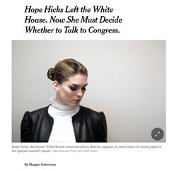 Hope-Hicks-NYTimes_thumb14