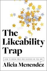 likeability trap menendez