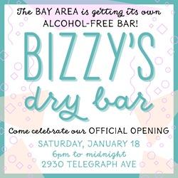 BizzysInviteOfficial