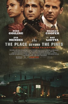 place beyond pines