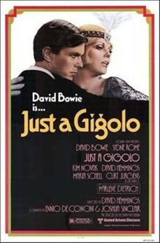 Just_a_gigolo_(1979)