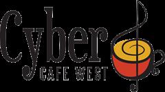 cyber cafe west binghamton ny