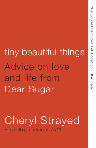 Tiny_Beautiful_Things_Strayed