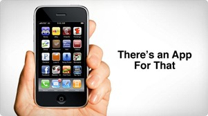 TheresAnAppForThat_Apple2010ad