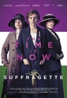Suffragette_poster