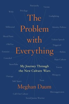 the-problem-with-everything-9781982129330_lg