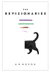 Revisionaries Moxon