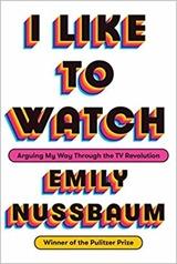 i like to watch nussbaum