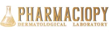 Pharmaciopy