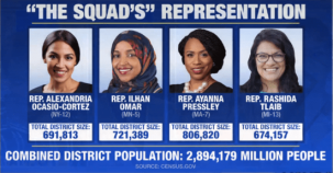 the squad daily kos