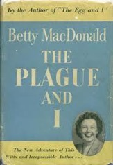 the plague and i 1948