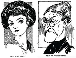 suffragist-suffragette_bostonglobe_1912