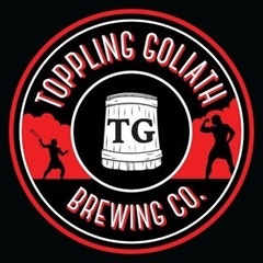 Toppling Goliath Brewing Co