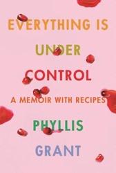 everything under control