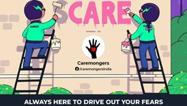 caremongers india