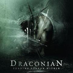 Draconian_4thalbum