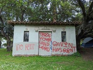 no rent lakeside park 04-08
