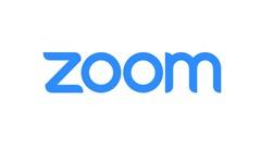zoom meetings logo